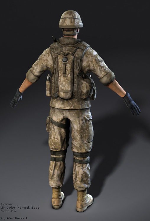 Soldier_Back_Full_COL