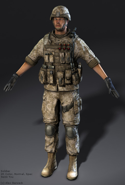 Soldier_Front_Full_COL